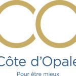 cotedopale-ETE-logo-CO-baseline-CMJN