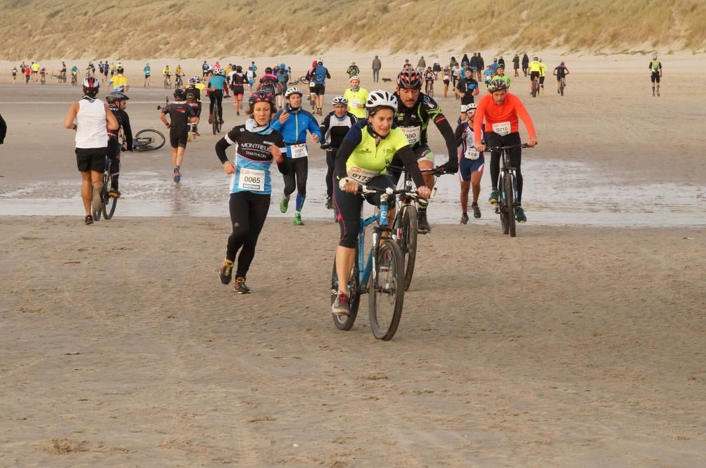 course-touquet-bike-and-run-participantes