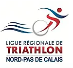 ligue-regionale-triathlon-nord-pas-de-calais