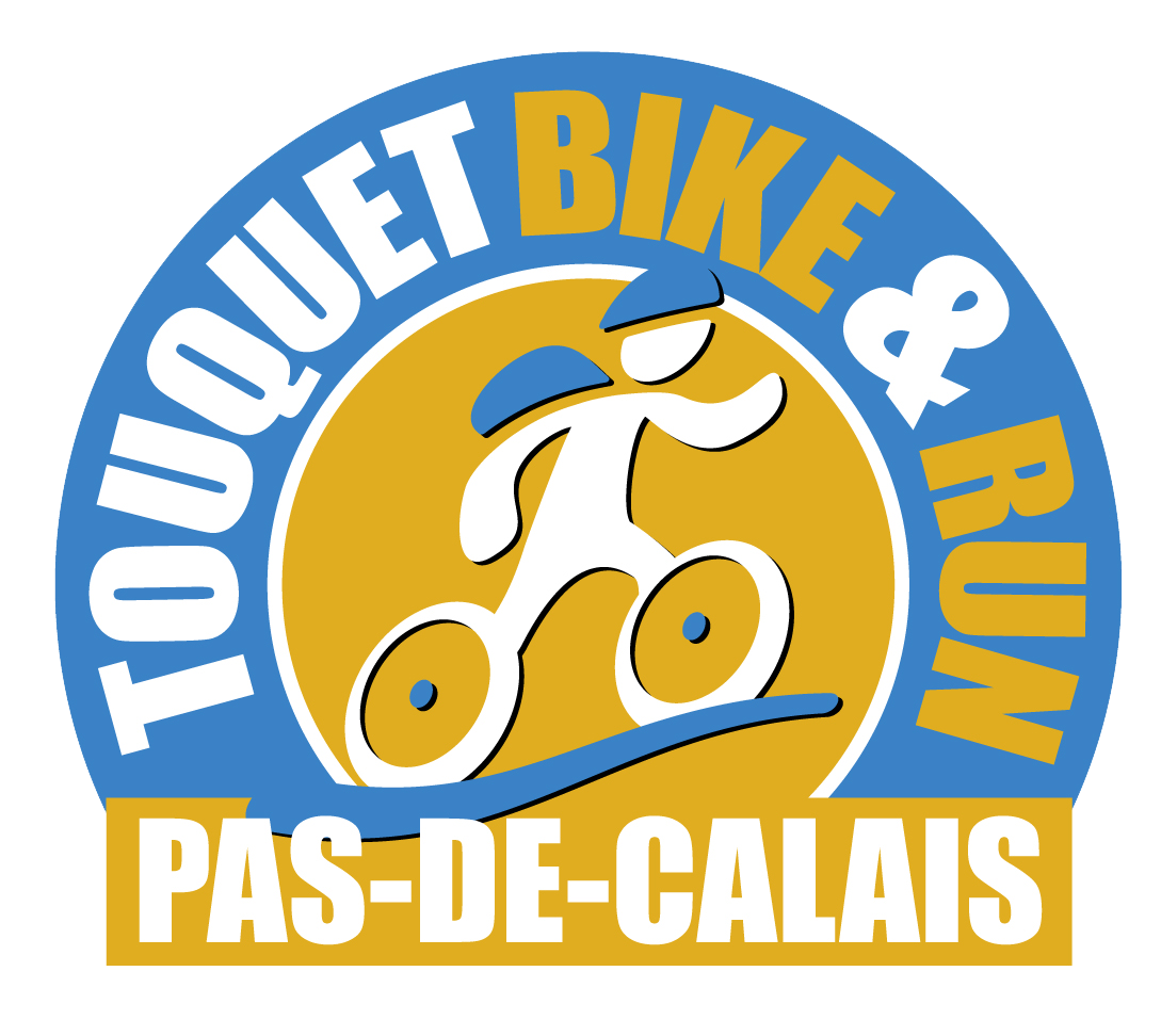 Touquet Bike and Run