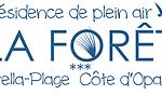 residence-plein-air-la-foret-partenaire-prive-kbo-touquet