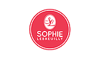 sophie-partenaire-prive-jbo-touquet-bike-and-run
