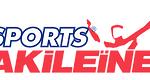 sports-akileine-kbo-partenaire-prive