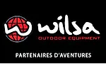 wilsa-partenaire-prive-kbo-bike-and-run