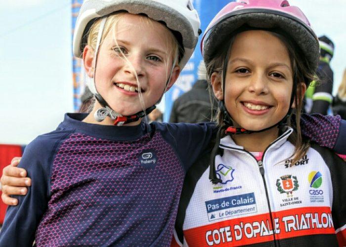 participantes-ado-course-jeunes-touquet